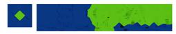 logo lisegraff